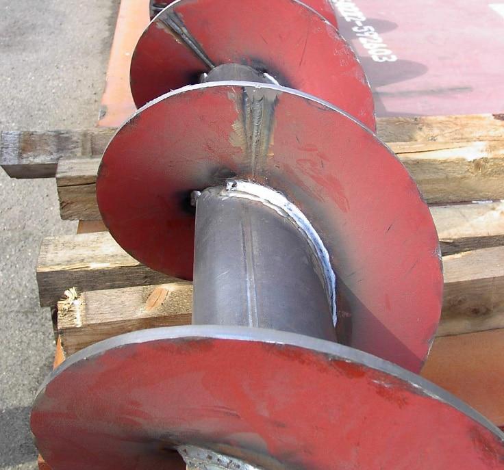 Geha-laverman_onderdelen_schroeftransporteurs2