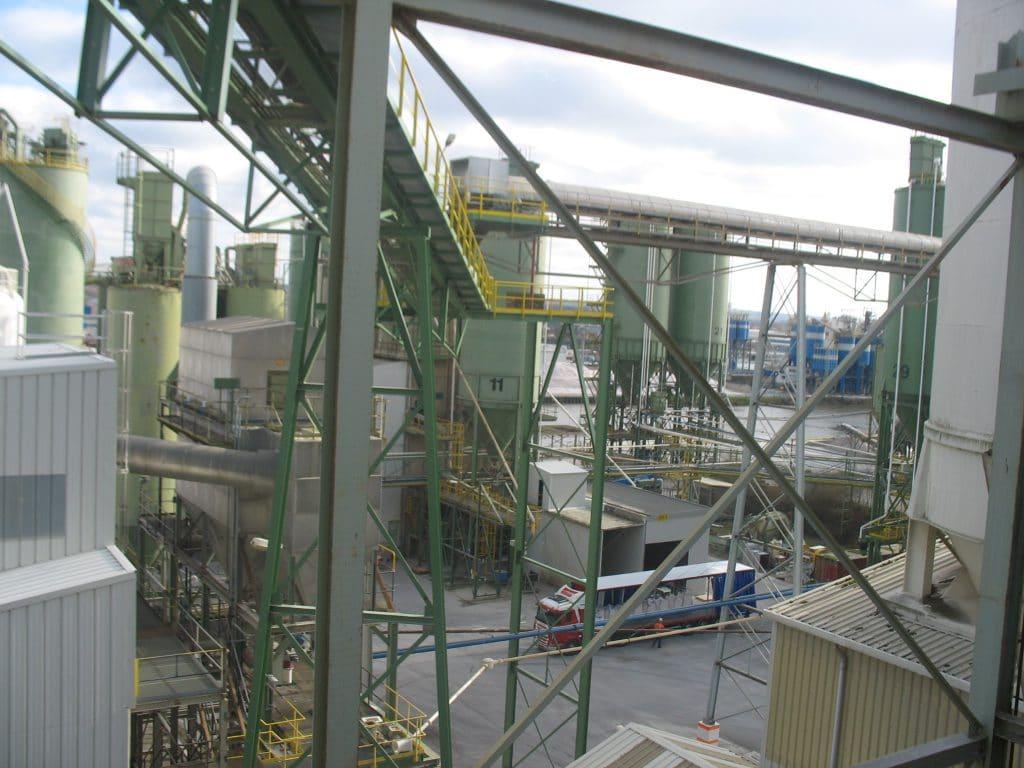 Geha-Laverman_Industrie_2