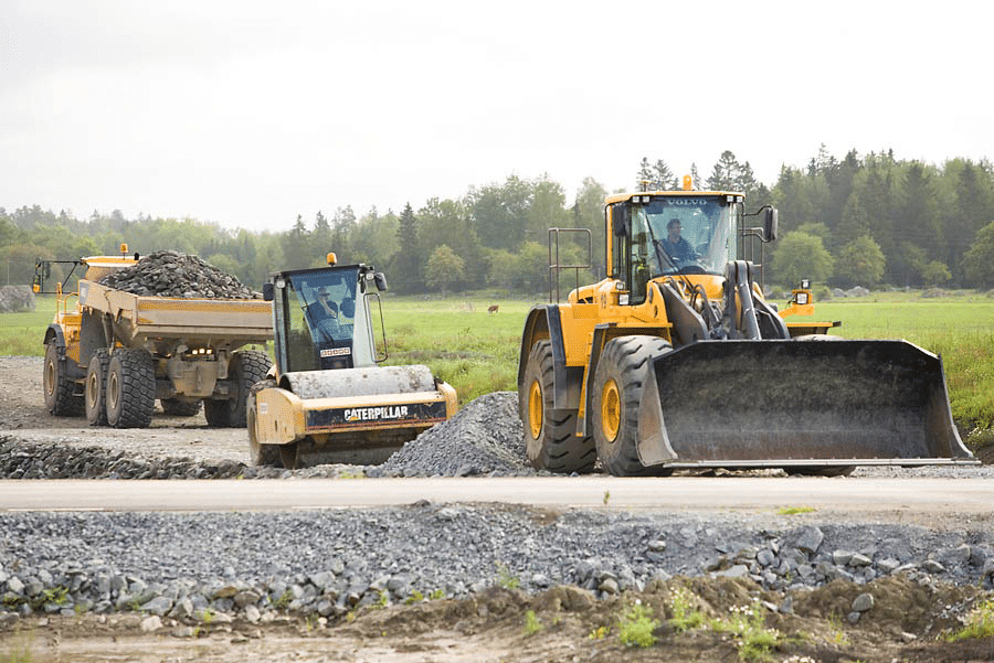 Geha-Laverman_wegenbouw_aannemerij_SSAB wegenbouw