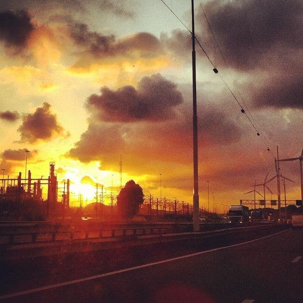 sunrise-botlek-dash_t20_1pZEaV